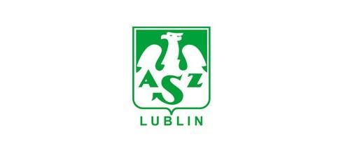 sponsorzy-azs