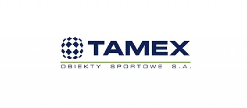 sponsorzy-tamex3